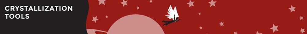955-437x107_Wings.png